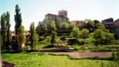 vista previa del artículo Cogeces del Monte, conociendo Valladolid