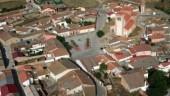 vista previa del artículo Recorriendo Valladolid desde Medina del Campo hasta Lomoviejo