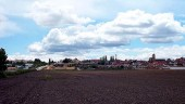 vista previa del artículo Olmedo, una visita obligada en Valladolid