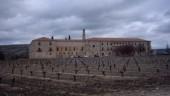 vista previa del artículo Sardón de Duero, vacaciones en Valladolid
