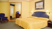 vista previa del artículo Hoteles con encanto en Valladolid