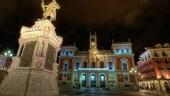 vista previa del artículo ¡Vive Valladolid!