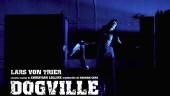 vista previa del artículo Versión teatral del filme Dogville, en el Teatro Calderón de Valladolid