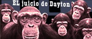 El Juicio de Dayton