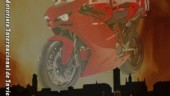 vista previa del artículo Motauros 2011 y 10 rutas para conocer Valladolid en moto