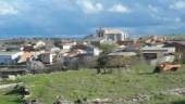 vista previa del artículo Los pueblos de El Duero, recorriendo Valladolid