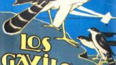 vista previa del artículo Los Gavilanes, zarzuela en el Teatro Zorrilla de Valladolid