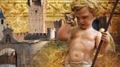 vista previa del artículo Las Edades del Hombre 2011