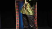 vista previa del artículo El Flautista Mágico, en el Teatro Cervantes de Valladolid