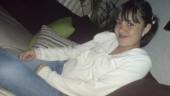 vista previa del artículo La falsa desaparición de la niña «vallisoletana» Jennifer García Quintana