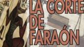 vista previa del artículo La Corte de Faraón, zarzuela en el Teatro Zorrilla de Valladolid