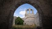 vista previa del artículo San Miguel del Arroyo, bellos pueblos de Valladolid