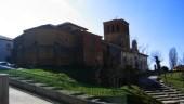vista previa del artículo Vega de Ruiponce, antiguos pueblos de Valladolid