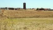 vista previa del artículo Villalba de la Loma, bonitos pueblos de Valladolid
