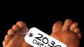 vista previa del artículo 2036 Omena-G, Els Joglars en el Teatro Zorrilla de Valladolid