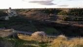 vista previa del artículo Fompedraza, un hermoso pueblo de valladolid