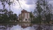 vista previa del artículo Gomeznarro, pueblos de Valladolid
