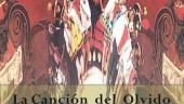 vista previa del artículo La Canción del Olvido, zarzuela en el Teatro Calderón de Valladolid