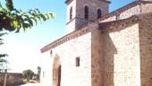 vista previa del artículo La Parrilla, un pueblo de Valladolid