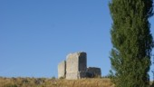 vista previa del artículo Bahabón de Valcorba, un pueblo en Valladolid