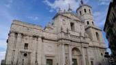 vista previa del artículo Valladolid, un buen destino de interior