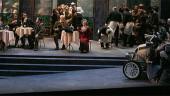 vista previa del artículo La Bohème, ópera en el Teatro Calderón de Valladolid