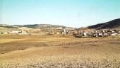 vista previa del artículo Megeces en la Tierra de Pinares
