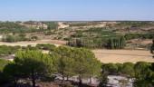 vista previa del artículo Montemayor de Pililla, Tierra de Pinares