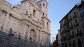 vista previa del artículo Vista Valladolid esta primavera