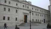 vista previa del artículo Muestra de fotografía en Valladolid