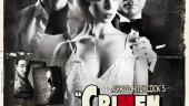 vista previa del artículo Crimen Perfecto, en el Teatro Zorrilla de Valladolid