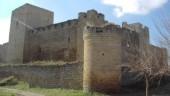 vista previa del artículo Trigueros del Valle, un auténtico pueblo de Valladolid