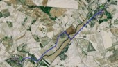 vista previa del artículo Senderismo por la Ribera del río Valderaduey: de Vega de Ruiponce hasta Cabezón de Valderaduey