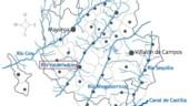vista previa del artículo Senderismo por la Ribera del Valderaduey en la Tierra de Campos