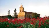 vista previa del artículo San Vicente del Palacio, un bello pueblo con una trágica leyenda