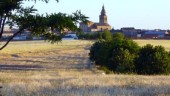 vista previa del artículo Torrecilla de la Abadesa, un lindo pueblo cerca de Tordesillas