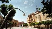 vista previa del artículo Espárragos y arte religioso en Tudela de Duero