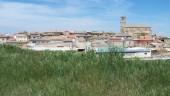 vista previa del artículo Valdenebro de los Valles, pequeños pueblos cerca de Valladolid