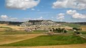 vista previa del artículo Villanueva de los Infantes, imperdibles pueblos de Valladolid