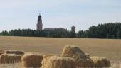 vista previa del artículo Villaverde de Medina, un imperdible cerca de Valladolid