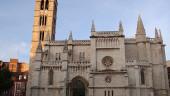 vista previa del artículo Disfruta lo mejor de Valladolid