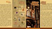 vista previa del artículo Cuarto Curso de Organistas Litúrgicos en Valladolid