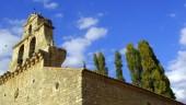 vista previa del artículo Torrecilla de la Torre, un bonito pueblo cerca del Monte Torozos