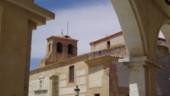 vista previa del artículo Villalar de los Comuneros, un pueblo con historia