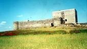 vista previa del artículo Fuente El Sol, un hermoso pueblo con castillo