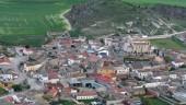 vista previa del artículo Castrillo Tejeriego, un pueblo que no debemos dejar de visitar