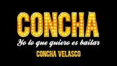 vista previa del artículo Estreno absoluto de Concha (Yo lo que quiero es bailar), en el Teatro Calderón de Valladolid