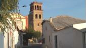 vista previa del artículo La Zarza, senderismo y museos e iglesias en Valladolid