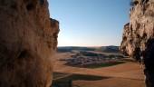 vista previa del artículo Piñel de Abajo, uno de los pueblos que debemos visitar