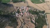 vista previa del artículo Roturas en Valladolid